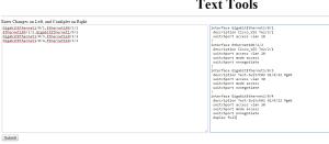 text_tool-2
